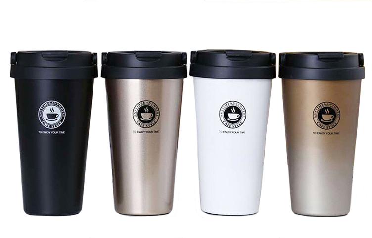 500 ml coffee cup