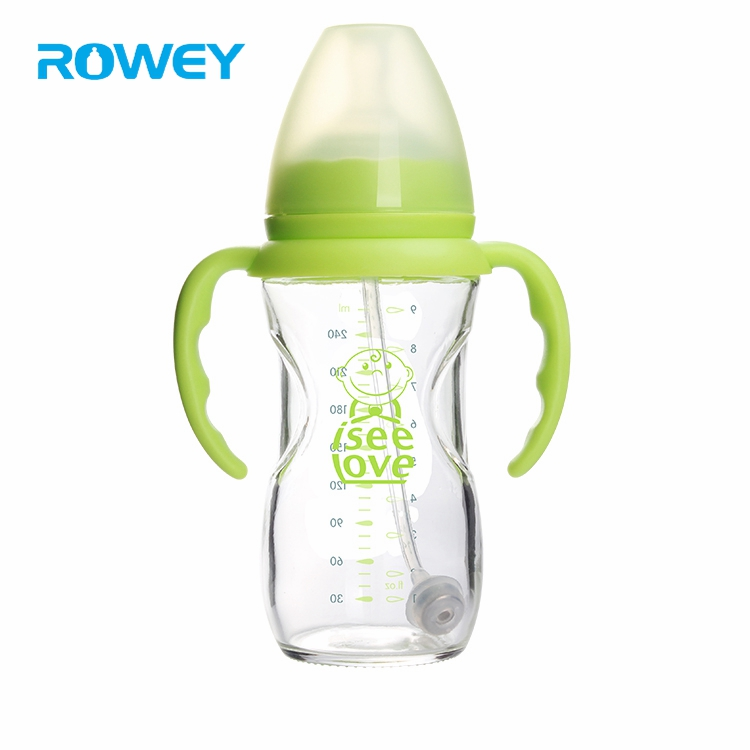 baby bottles supplier