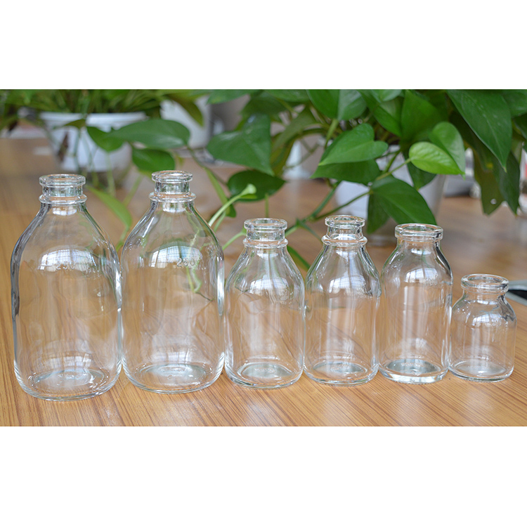 dropper glass bottles wholesale